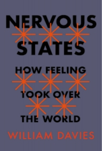 nervous-states-cover-203x300.jpg
